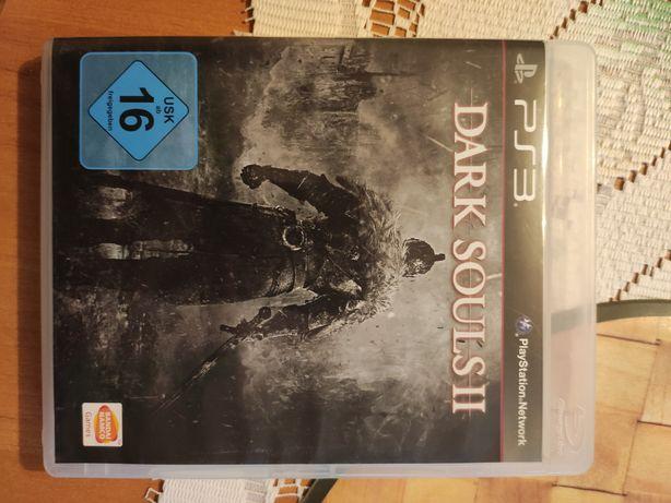 Dark Souls 2 Ps 3