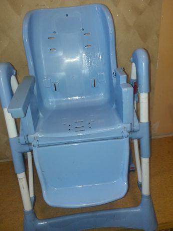 Продам срочно стул для кормления