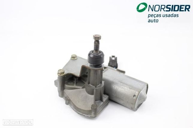 Sistema motor limpa vidros tr Opel Vectra B Caravan|97-99
