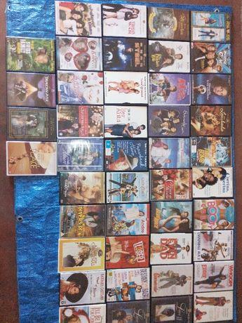 Двд диски с фильмами на английском