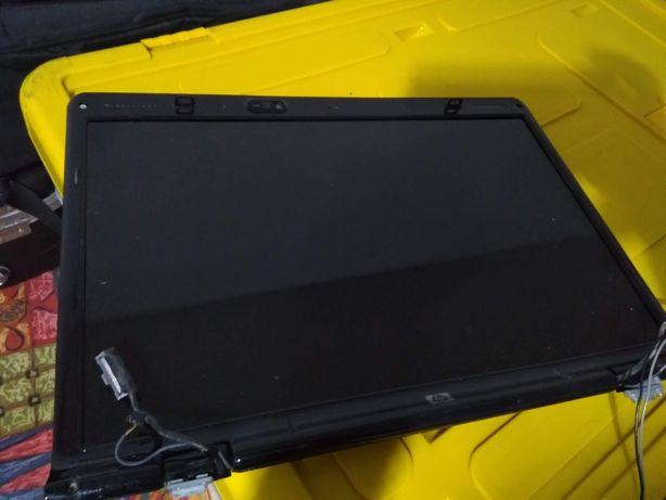 """Ecrã LCD CCFL de Lampada 17"""" para portátil"""
