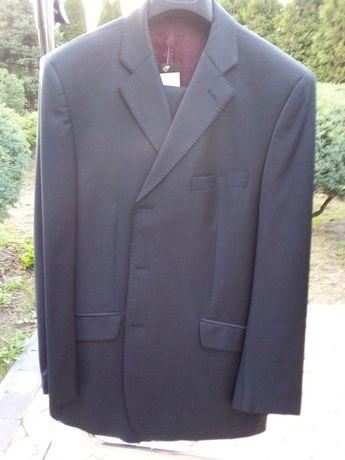 Чоловічий костюм DECHAMPS, Франція