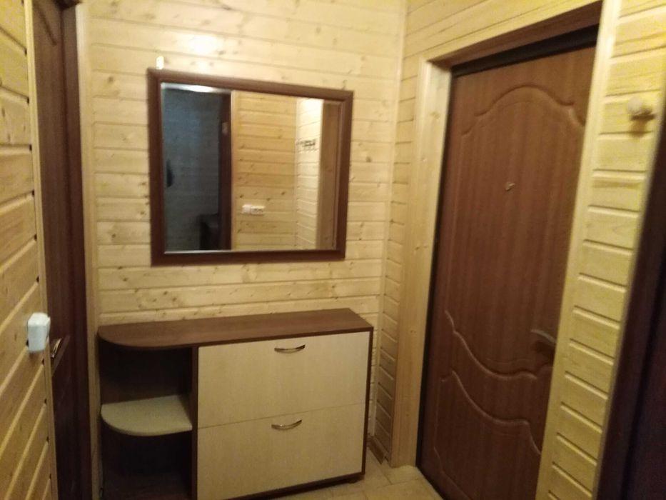 апартаменти в Східниці, квартира, номер, кімната, котедж, житло, дім-1