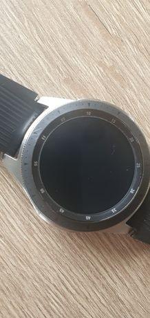 Samsung Galaxy Watch LTE SM-R805 46MM