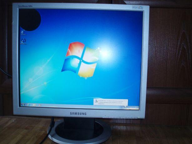 Монітор Samsung 920N