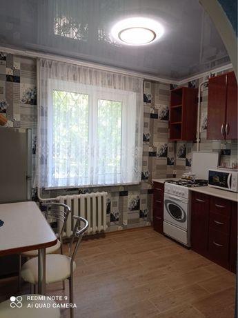 Долгосрочная аренда квартиры на 96 квартале