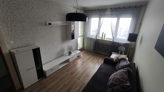 Wynajmę przytulne mieszkanie - 2 pokoje, centrum, od zaraz