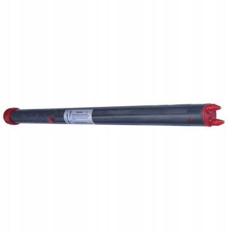 Poganiacz elektryczny poskramiacz ROB SET 70cm 90 cm robset
