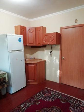 Від власника продам кімнату в сімейному гуртожитку