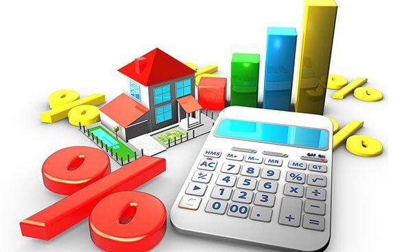 Срочно кредит, займ, ссуда, деньги под залог недвижимости