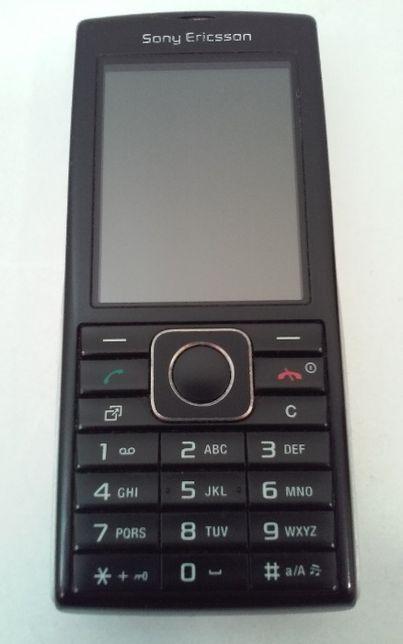Sony Ericsson j108i Cedar w db stanie