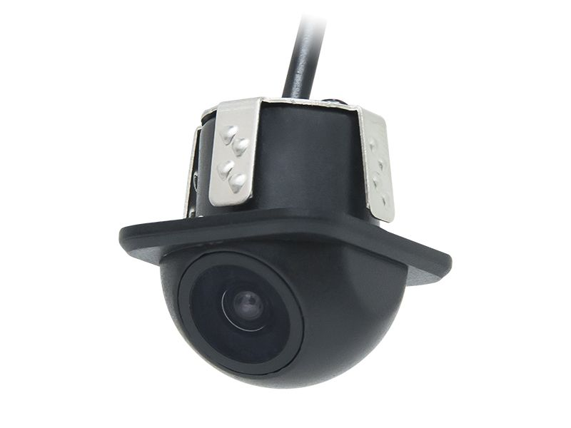 Kamera cofania BLOW BVS-541 przewodowa
