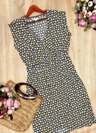 Платье H&M 46р. Платье 46-48р. Плаття 46-48р. Вещи 46-48р.