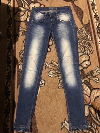 Продам турецкие джинсы