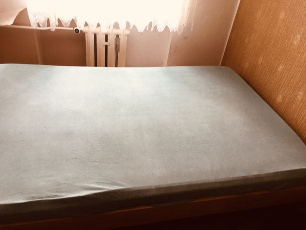 Łóżko 130/200
