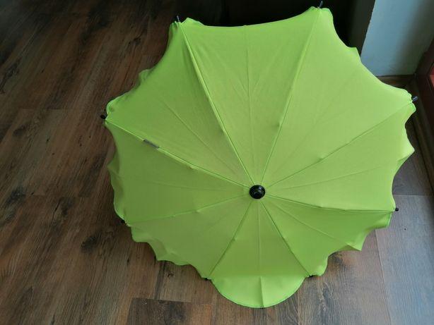 Parasolka do wózka dziecięcego