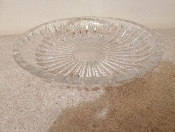 Kryształy