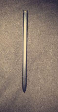 Rysik S Pen- Samsung