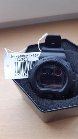 Vasio DW6900MS-1E 3230