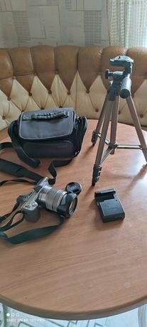 Фотоаппарат  Sony nex 5n alpha