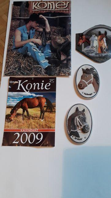 Hobby konie