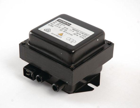 Продам трансформатор поджига siamens ZM 20/10 00425090