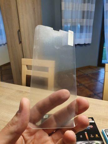 Szkło hartowane Samsung s9 plus