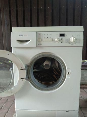 стиральная машина б/у.