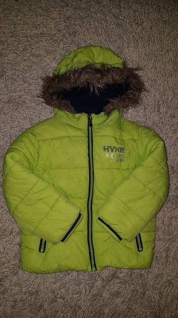Palomino куртка 98см