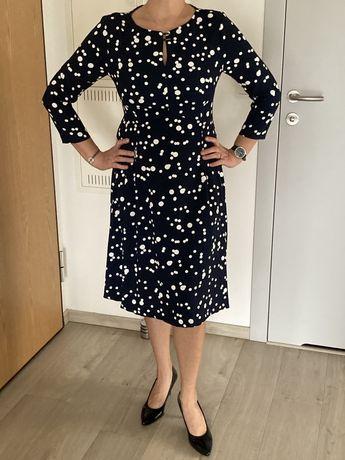Sukienka zupełnie nowa Esprit r.40