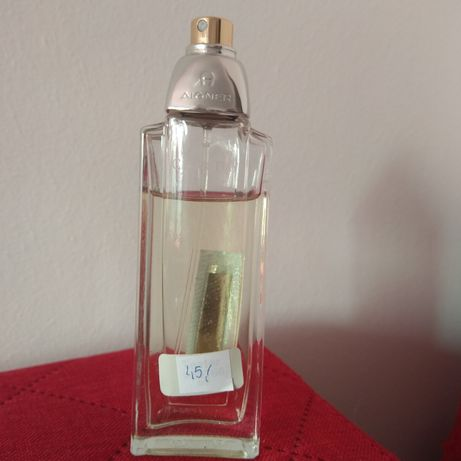 Aigner Clear Day 50ml