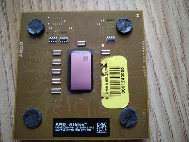 procesor AMD Athlon XP 2500+  Barton