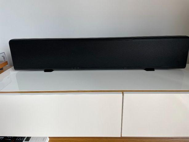Yamaha MusicCast YSP-5600 czarny Soundbar