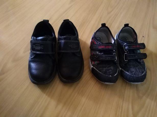 Туфли,кроссовки,кеды 18,2см