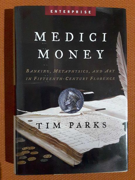 Medici Money / Constantinopole 1054/1261