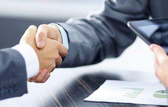 Бизнес партнер/ Инвестор/Инвестирую в хорошее дело