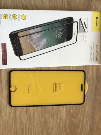 Szybka ochronna na Iphone iP6/6S/7/8 Plus