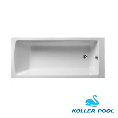 Акриловая ванна Koller Pool Neon New 150X70