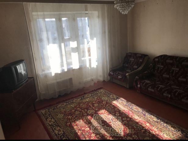 Продам однокомнатную квартиру Братиславская