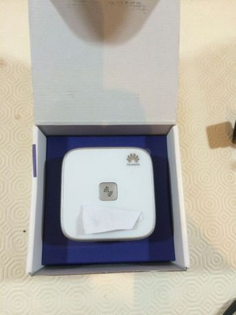 HUAWEI WS322 Wi-Fi extender