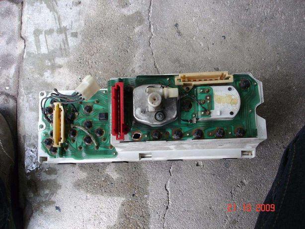 peças diversas lancia delta hf turbo / 1600GTie