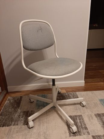 Krzesło IKEA Orfjall