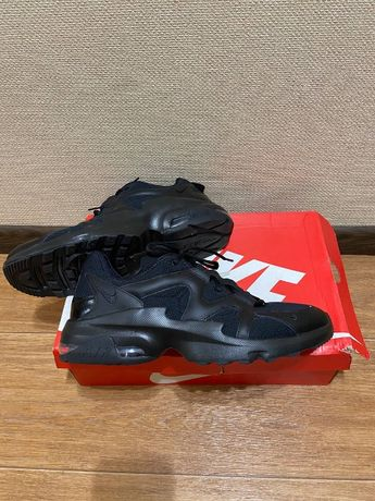 Кроссовки Nike AIR MAX GRAVITON НОВІ! (не nike не puma) NEW 46 размер
