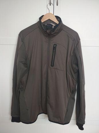 Adidas Porsche Design bluza XL