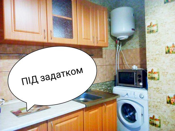 Здам 1 кімнатну квартиру вул.Вербова,,Карпати,,