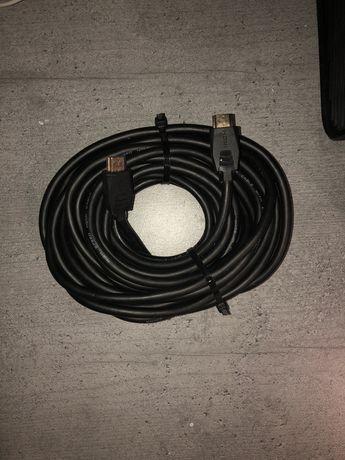 kabel hdmi 7m