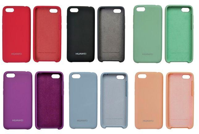 Чехол Huawei P30 pro,P20 Lite,Y3,Y5,Y6 Pro,Y9,Y7 Pro,Mate 10,P Smart