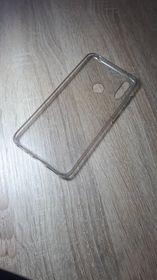 Pokrowiec na telefon iphone Okazja można dać zdjęcie swoje!