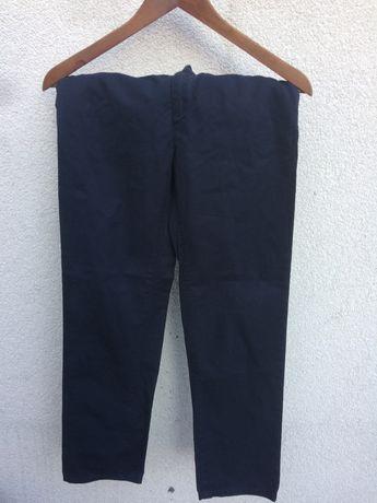 Spodnie chłopięce H&M rozmiar 152