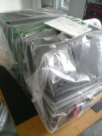 Принтер штрих-кода Printronix T53X4-0100-000 (ThermaLine T5304r)